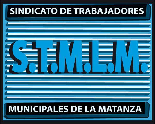 Sindicato de Trabajadores Municipales de La Matanza